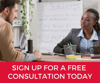 Sign up for a free consultation today.